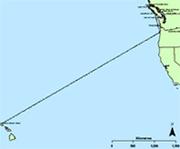kintama_map