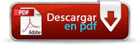Icono_pdf