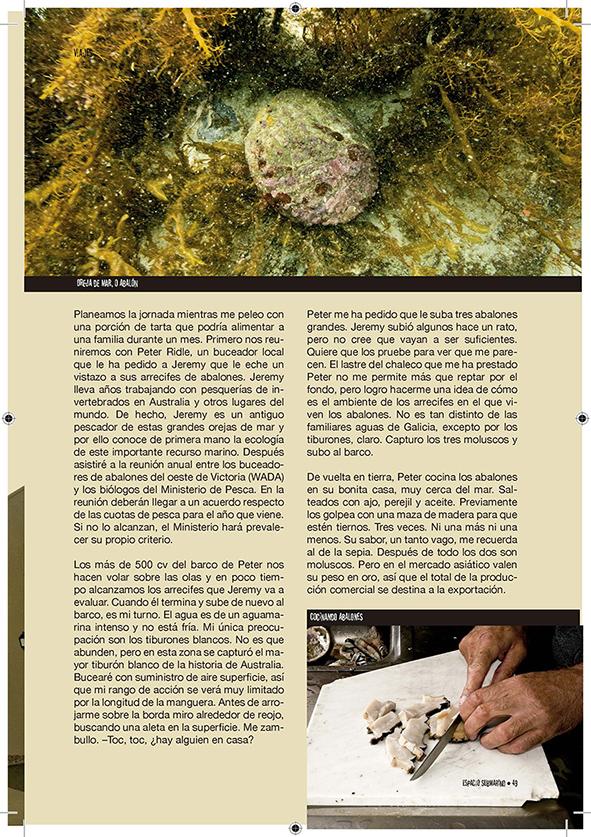 Pescando_abalones2