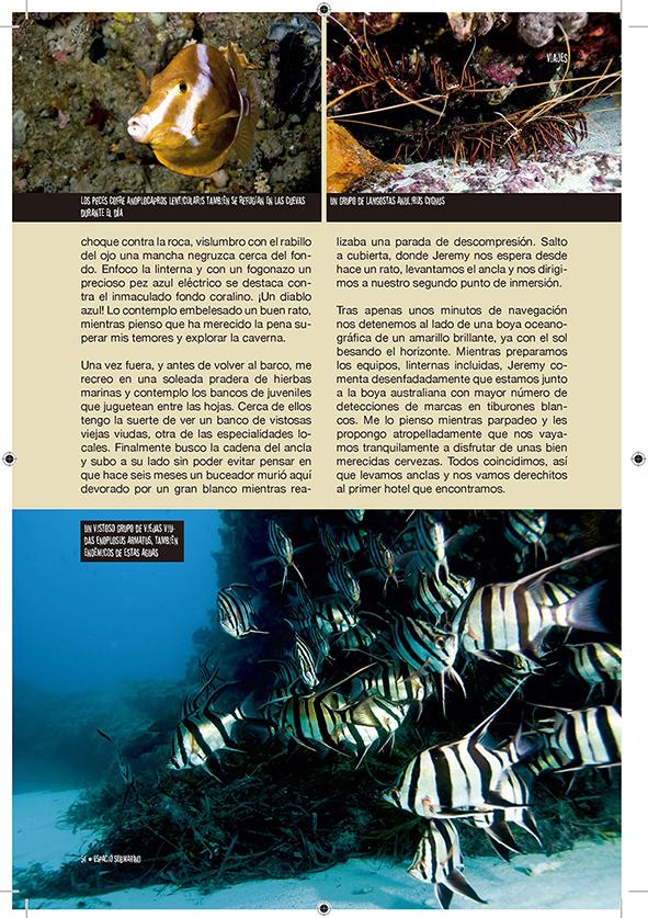 Pescando_abalones7